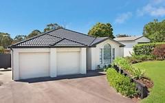 15a Macquarie Road, Morisset Park NSW