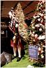 Renault 4CV ? DSCI8520 (aad.born) Tags: christmas xmas weihnachten navidad noel 圣诞 tuin engel noël natale クリスマス kerstmis kerstboom kerst facebook božić kerststal 聖誕 kribbe versiering kerstshow renault4cv рождество kerstversiering kerstballen kersfees kerstdecoratie tuincentrum kerstengel χριστούγεννα attributen kerstkind kerstgroep fotomomentje aadborn nativitatis