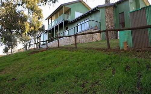 373 Lamalac Road, Tumut NSW