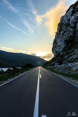 Serbia (D.Ilic Photography) Tags: nature photography serbia srbija
