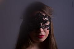 DSC_9012 (timmie_winch) Tags: november portrait macro eye fashion lens tim nikon mask fashionphotography lace 85mm sigma ellie dunn portraiture boudoir eleanor f28 eyemask ells 105mm nikon85mm portraitphotographer 2015 elinchrom 85mmf18 d610 portraitphotography 80200mmf28 80200f28 dlite nikon85mmf18 fashionphotographer portraiturephotography boudoirphotoshoot boudoirphotography boudoirphotographer nikonnikkor50mmf18daf november2015 lacemask portraiturephotographer sigma105mmf28macrolens elinchromdliterxone nikon80200f28lens dliteone nikond610 timwinchphotography timwinch elliedunn eleanordunn nikon80200f28primetelephotolens