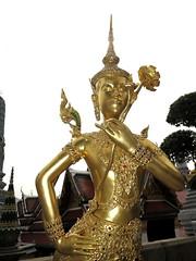 tIMG_9323 (LopezMarc) Tags: canon thailand temple bangkok buddha royal palace palais wat emerald thailande phrakaew 2015 g1x