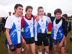 cadets_Mably2010