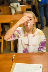 SYP Info Session November 2015-25 (Michigan Tech CPCO) Tags: michigantech syp michigantechnologicaluniversity youthprograms summeryouthprograms cpco michigantechyouthprograms centerforprecollegeoutreach