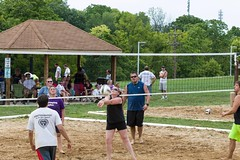 Volleyball-Collection-2015-3379_picc
