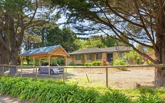 520 Ellsmore Road, Exeter NSW