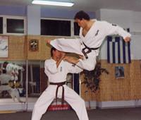 Stefanou_Jump[1]