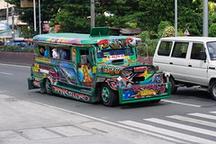 DSC01257 (S.J.L Photography) Tags: sonya6000 csc sigma 30mm 60mm f28 dn a art cainta compact camera travel jeepney transport manila philippines pollution hot overcrowed holiday cheap noisy jeep worldwar2 graphics pinoy colourscheme painting photo symbol culture flamboyant decoration individual artistic designs luzon rizal street streetphotography road lens prime panning imeldaavenue felixavenue compactsystemcamera marcoshighway life worldslargestcollection antipolo taytay marakina pasigortigasavenue ilce 243megapixelexmorapshdcmossensorgaplessonchipdesign 242megapixel apscsensor 243megapixel 235 x 156mm exmor™ aps hd cmos sensor mirrorless pasig ortigasavenue