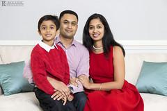 Shah Family 2015 02