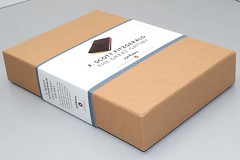 10_SPECIAL BOXES (13)
