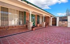 46 Grange Ave, Schofields NSW