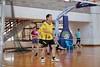 7thMoxaBadmintonIndustrialCup010 (Josh Pao) Tags: badminton 師大附中 羽球 大安站 moxa 第七屆 邀請賽 艾訊 四零四 axiomtek 工業盃 工業電腦盃
