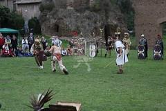 Gladiatori_36