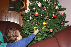 IMG_4606 (SorenDavidsen) Tags: hans mithra tirupati juletr