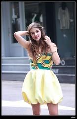 nEO_IMG_DP1U6999 (c0466art) Tags: street light portrait portugal girl beautiful fashion canon pose model pretty action outdoor gorgeous style east professional marta taipei cloth charming elegant sao  tome antunes 1dx c0466art