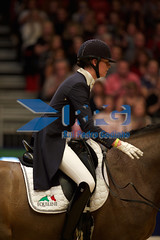 HB110530 (RPG PHOTOGRAPHY) Tags: world london cup olympia dressage 2015 tiamo jorinde verwimp