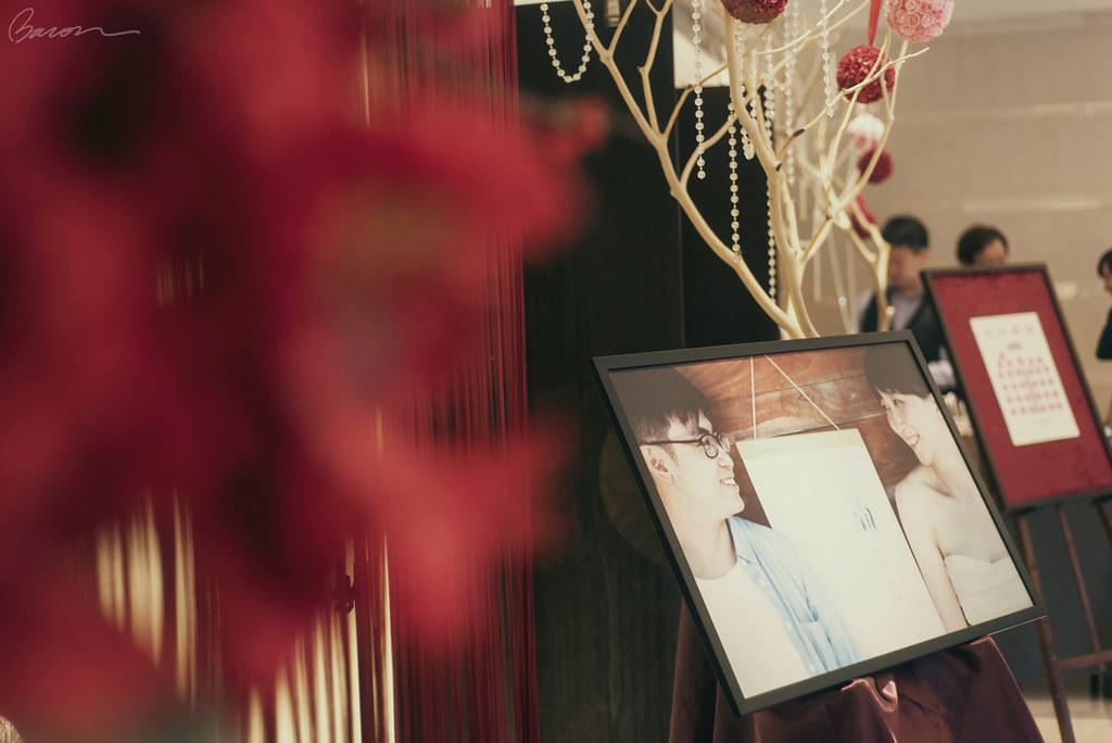 Color_115, BACON, 攝影服務說明, 婚禮紀錄, 婚攝, 婚禮攝影, 婚攝培根, 故宮晶華