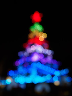 O Tannenbaum - Oh Christmas Tree
