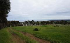 271 Old Sellicks Hill Road, Sellicks Hill SA