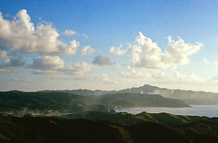 Batanes (aiasolis) Tags: batanes philippines film photography 35mm canon ae1 program kodak ektar 100