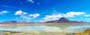 San Pedro de Atacama / Bolivya (Son Yer Değiştirici) Tags: san pedro de atacama bolivia bolivya world tour trip travel dünya turu laguna göl verde flamingo