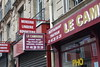 Le Cambodge @ Paris 15 (*_*) Tags: paris france europe winter 2017 january lunch city food restaurant asian cambodge combodian 75015 paris15 convention vietnam vietnamese