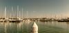jlvill 454  En el punto de mira (jlvill) Tags: barcos yates embarcaciones ocio deportes transporte puertos deportivos 1001nights 1001nightsmagiccity