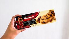 sopresapadala lbc express (5 of 14) (Rodel Flordeliz) Tags: pepero lindt chocoalte sweets holidaygifts sorpresapadala lbc lbcexpress walkers box courier services