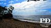 AZUL (Pétruzz Ðias Fotografias) Tags: balneáriodosprazeres pelotas riograndedosul rgs rs praia paisagem
