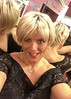 January 2017 BNO @ Pink Punters (joanne.lockwood1965) Tags: england unitedkingdom gb indoors heels skirt blond blonde cd convincing crossdress crossdresser crossdressing enfemme feminisation feminization gurl happy legs lgbt m2f makeup me mtf passable pose selfie shemale smile tcute tgirl tgurl tights tilf tranny trans transcute transformation transgender transgendered travesti transgirl transvestite transwoman ts tv wig xdress xdresser face portrait jumper winter boots coat bno pink punters sparkle milton keynes party