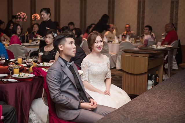 台北婚攝,台北喜來登,喜來登婚攝,台北喜來登婚宴,喜來登宴客,婚禮攝影,婚攝,婚攝推薦,婚攝紅帽子,紅帽子,紅帽子工作室,Redcap-Studio-130