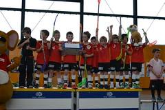 UHC Sursee_F-Junioren_Sursee-Trophy_63