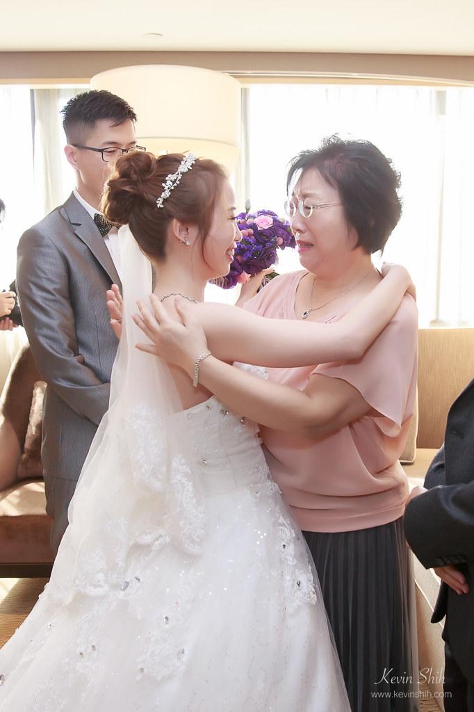 台北君悅-迎娶儀式-婚禮攝影_116
