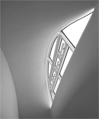 Skylight (herman van hulzen) Tags: hermanvanhulzen uk england dorset bournemouth university campus architecture crab cookrobothamarchitecturalbureau