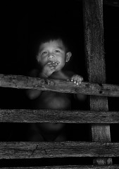 Jongen Panama (2)-2