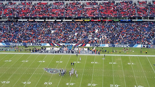 Titans_Broncos_2016 8