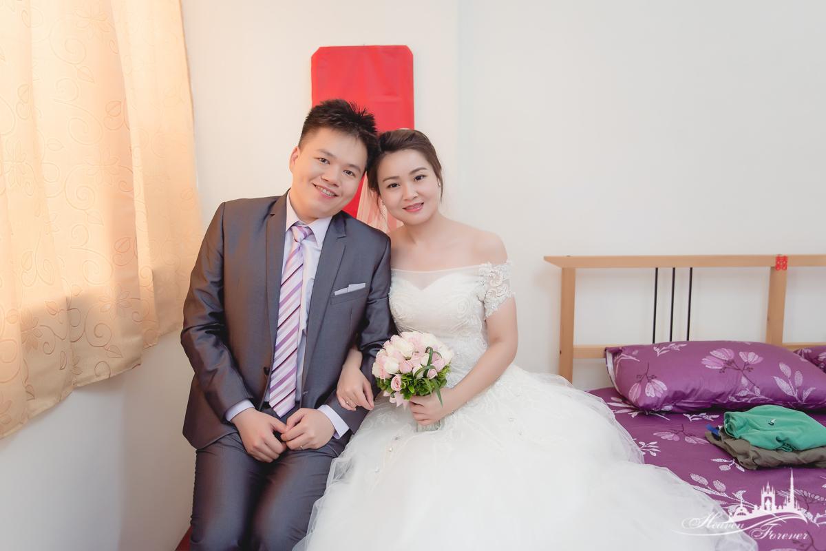 婚攝@囍宴軒-桃園中茂店-幸福天國婚禮紀錄_0058