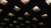 Oportunidades (Mcloe_lee) Tags: iluminación luz techo ventanas luis angel arango biblioteca bogotá bogota colombia poco único sombra arquitectura