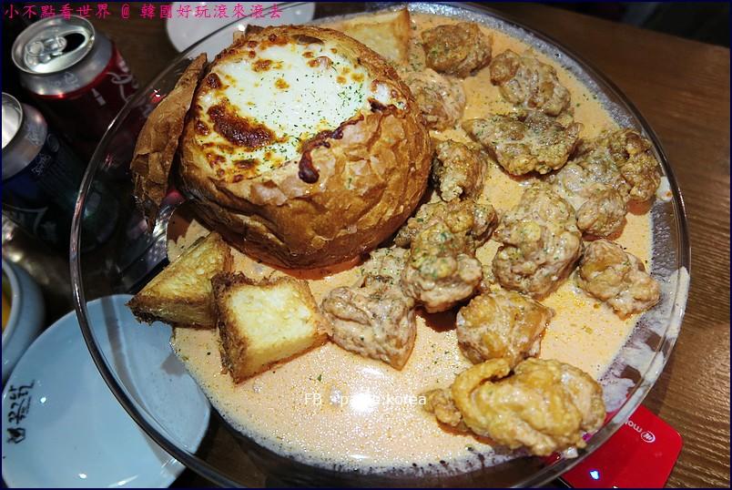 弘大 Noh Chef&Pane Chicken (11).JPG