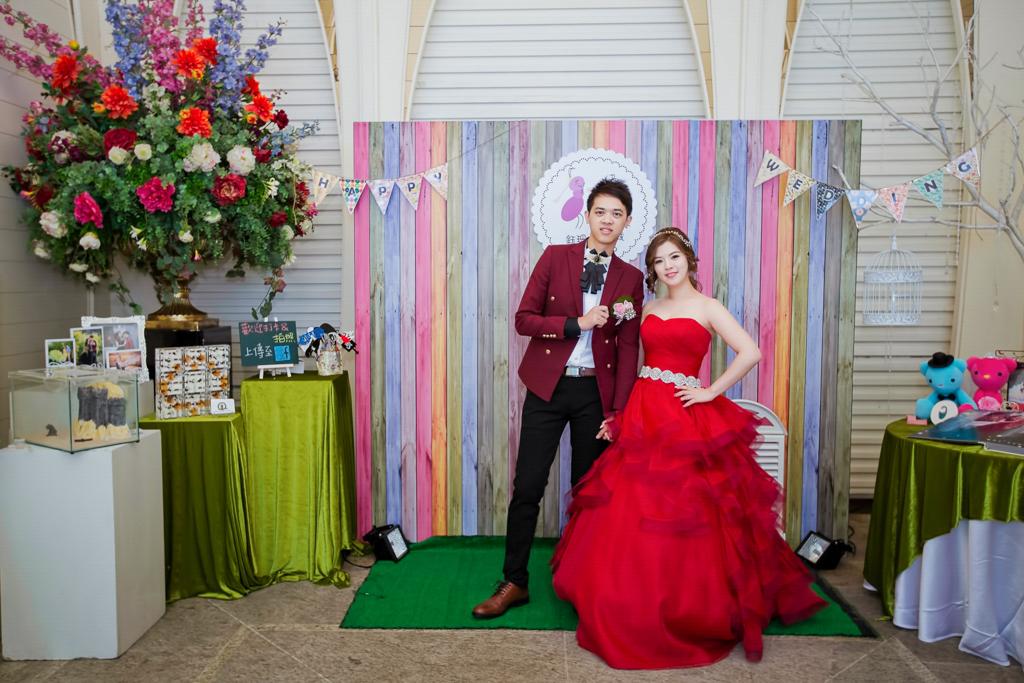 婚禮-0321.jpg
