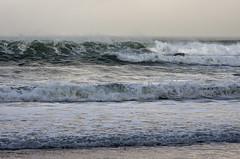 _FEL0533p (Félix Pérez Antón) Tags: pentax k5 paísvasco bizkaia barrika euskadi mar cantábrico playa