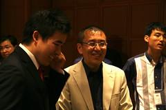 tedxutokyo-may-2012_7268742658_o