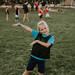 41.School of Soccer Class Three-28_id112354492