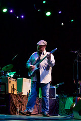 America with Special Guest Christopher Cross