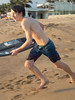 20170106-Melaque17-524.jpg (Beth Ann Mathews) Tags: melaque beach skimboard sanpatricio jalisco mexico mx