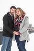 IMG_0189 (photos_by_EmilyRose) Tags: maternity pregnancy momtobe flikrfriday snow winter photographer