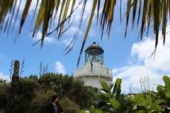MANUKAU HEADS LIGHTHOUSE (PINOY PHOTOGRAPHER) Tags: auckland newzealand world manukau lighthouse