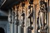 DSB_1316b (Dirk Rosseel) Tags: ahilyabai temple maheshwar maharashtra india statue sculpture ngc apsara music player carved hindu
