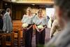 Laura and Graeme Wedding-15 (Carl Eyre) Tags: carl eyre nikon d3300 2016 wedding laura graeme family wife husband