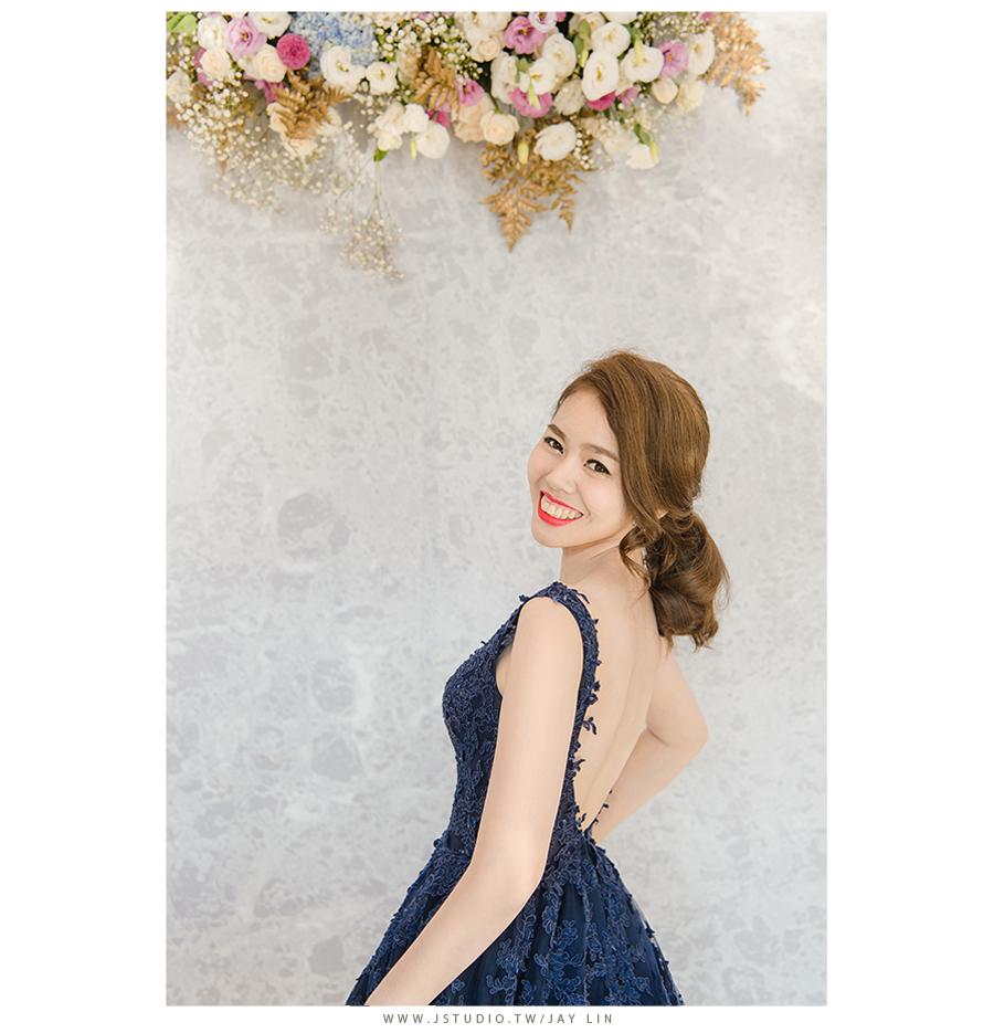 婚攝  台南富霖旗艦館 婚禮紀實 台北婚攝 婚禮紀錄 迎娶JSTUDIO_0139